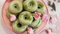 Ini 9 Makanan Instagramable yang Bakal Jadi Tren (1)
