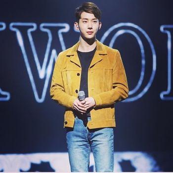 Jokwon