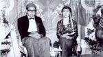 Sosok Istri Gus Dur yang Masuk Tokoh Berpengaruh di Dunia versi Time