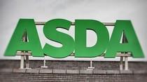 Sempat Dicaplok AS, Supermarket Ini Bakal Balik Jadi Milik Inggris