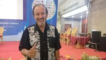Fuad Baradja Sayangkan Indonesia yang Belum Ratifikasi FCTC dari WHO