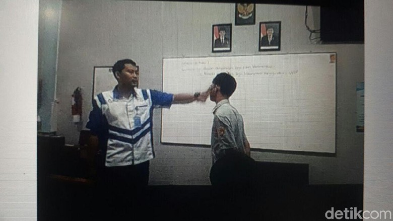 KPAI Minta Guru Penampar Murid di Purwokerto Ditindak Tegas