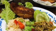 Sedap! Resep Nasi Liwet Sederhana dan Mudah Dibuat di Rumah