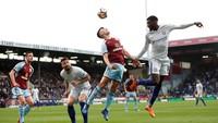 Link Live Streaming Burnley Vs Chelsea