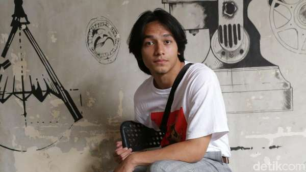 Jefri Nichol Masuk Daftar 100 Pria Pujaan Asia, Siapa Sih Pacarnya?
