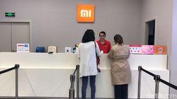Bos Xiaomi Bicara Dampak Ketegangan China dan India