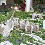 Bacelius Ruru Jadi Dirut Agung Podomoro Land