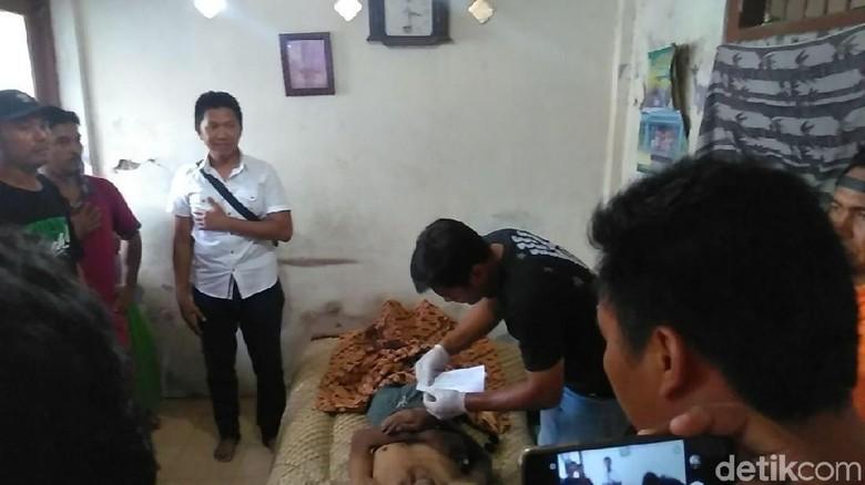 Sebelum Tewas, Korban Pesta Miras di Surabaya Mengeluh Sakit Lambung