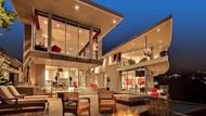 Foto: Rumah Mewah Rp 214 Miliar Peninggalan DJ Avicii