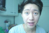 Berikan Oreo Isi Pasta Gigi ke Tunawisma, YouTuber Ini Terancam Dipenjara