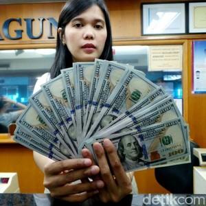 Berdasarkan Kepribadian, 7 Zodiak Ini Jago Mencari Uang