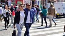 Nikita Bantah Bangun Rumah Mewah karena Dimodali Dipo Latief