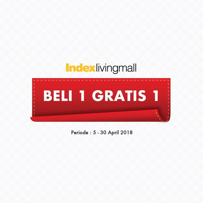 Foto: Index Living Mall
