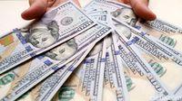 Rupiah Tekan Dolar AS ke Rp 14.580
