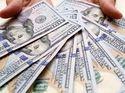 Rupiah Menguat, Dolar AS Keok ke Rp 14.345