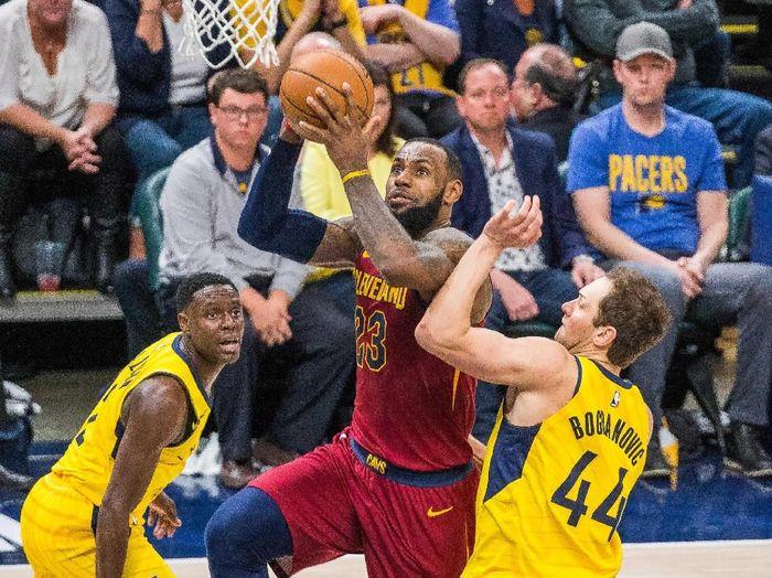 Foto: Trevor Ruszkowski-USA TODAY Sports