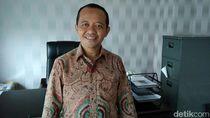 Masuk Timses, Ini Cara Ketum Hipmi Gaet Milenial agar Pilih Jokowi