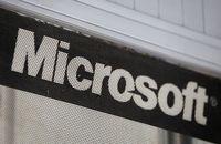 Laptop & PC Masih Pakai Windows 7? Segeralah Upgrade Atau...
