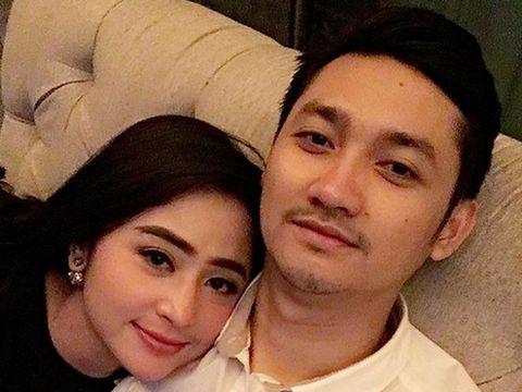 Dewi Persik Bicara Suami Impian, Menyesal Nikahi Angga?