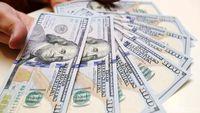 Dolar AS Mulai Jinak Tinggalkan Rp 14.000, Tapi Belum Aman