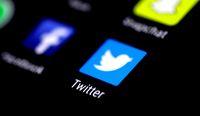 Twitter Tutup 166.000 Akun Penyebar Konten Terorisme