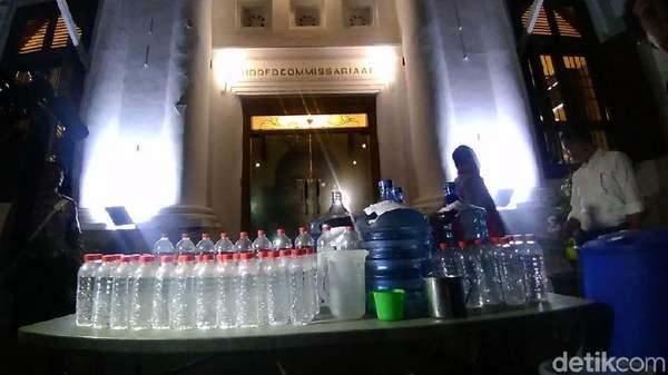 Anggota Dewan ini Sebut Surabaya Darurat Miras Oplosan