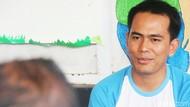 Mengenal Muzeki, Pendiri Galeri Kreatif untuk Anak Buruh Migran