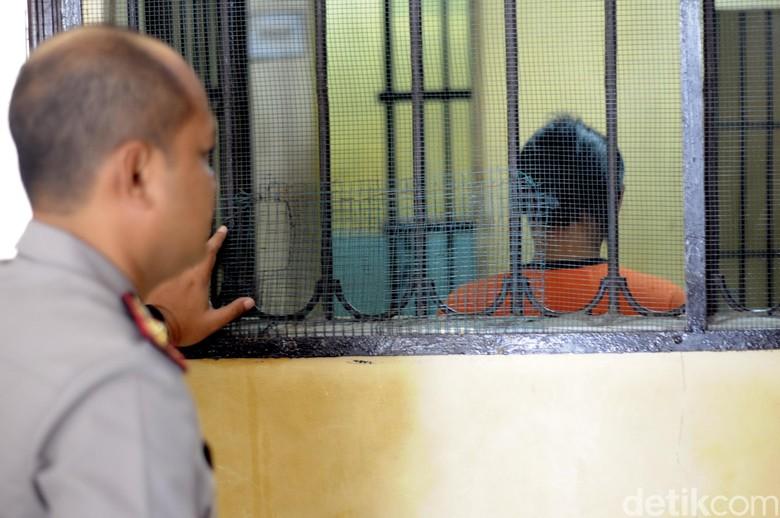 Pengakuan Mengejutkan Istri Dukun Cabul di Sukabumi