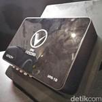 Rupiah Keok, Audio Mobil Makin Mahal