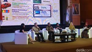 BKPM Ajak Investor China Kembangkan Industri di Jawa Timur