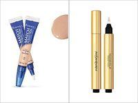 7 Makeup Dupes Harga Lebih Murah yang Sama Bagusnya dengan Produk Mahal