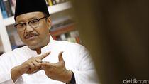 Gus Ipul Bocorkan Sosok Pengganti Maruf Amin di PBNU, Siapa Ya?