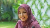 Cerita Natasha Rizky Buka Kedai Kopi di Tengah Pandemi Corona