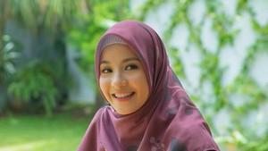 Tips Menghadapi Masalah dalam Rumah Tangga ala Natasha Rizky