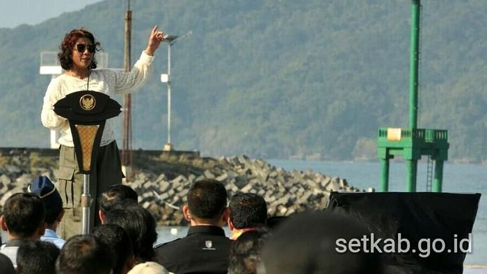 Foto: Istimewa/Setkab