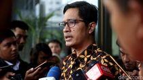 KPK Kirim Ahli Bantu Jaksa di Sidang Korupsi Dana Pensiun Krakatau Steel