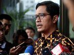 KPK Tak Permasalahkan Nurhayati Bantah Terlibat Kasus e-KTP