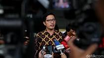 KPK Sita Rubicon Milik Pejabat Kemenkeu Terkait Kasus Suap