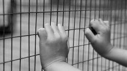 Ancam Istri dengan Cekik Anak, Suami Berakhir di Polisi