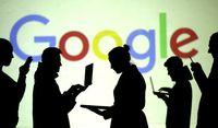 Sederet Fakta Soal PPN Iklan Google 10%