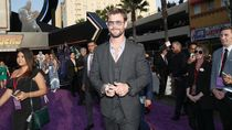 Lepas dari Thor, Chris Hemsworth Jadi Tentara Bayaran