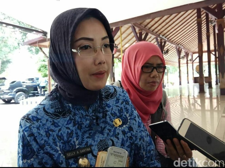 Pembangunan Kampus ITB di Cirebon Terganjal Lahan