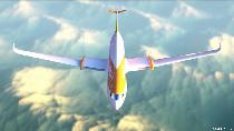 Kapan Bisa Terbang dengan Pesawat Bertenaga Listrik?