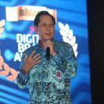 BI Naikkan Lagi Suku Bunga, Bos BCA: Bunga KPR Sudah Naik 0,70%
