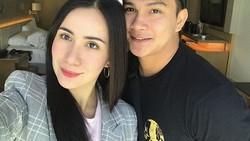 Sofie Loren Abdurajak adalah salah satu polisi cantik yang mencuri perhatian netizen. Seperti apa sih olahraga yang ia lakukan untuk menjaga kebugarannya?