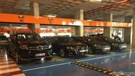 Jajaran Mobil Terlaris di Eropa adalah...