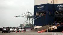 Mengintip Peluang Pasar ASEAN dari Kerja Sama RI-Malaysia