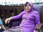 Pemkot Surabaya Krisis ASN, Ini Cara Risma Mengatasinya