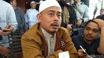 PKS Utus Tim Lawyer Dampingi Slamet Maarif Hadapi Kasus di Solo