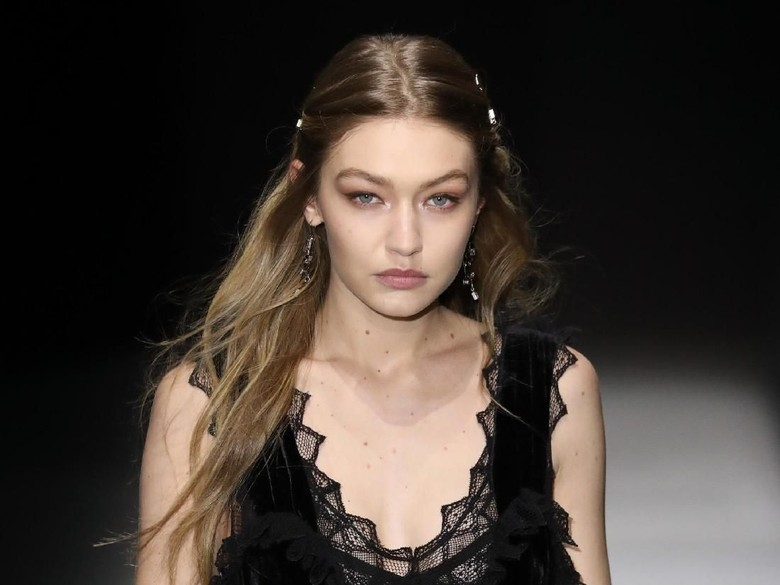 Gigi Hadid Foto: dok. Getty Images
